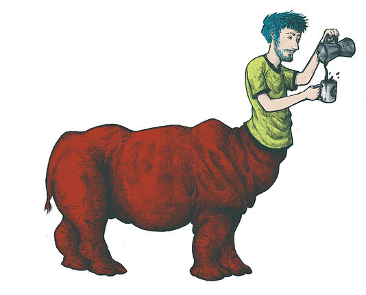 rhinos5.jpg