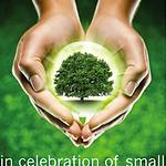 celebrationofsmall_orig.png