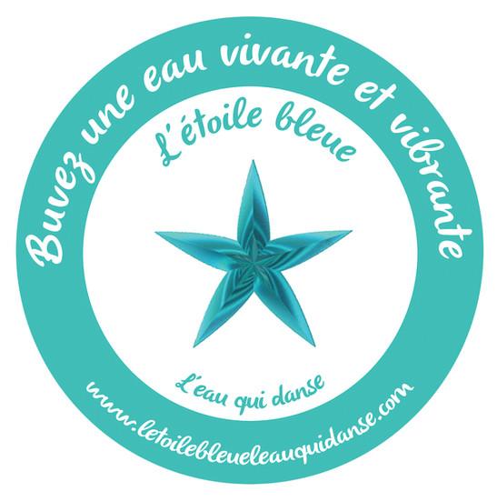 Logo etoile bleuelogo.jpg