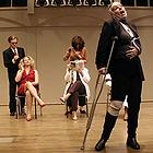 Operaworksinpurgatory.png