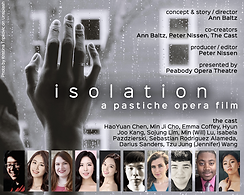 IsolationPastichePoster-website.png