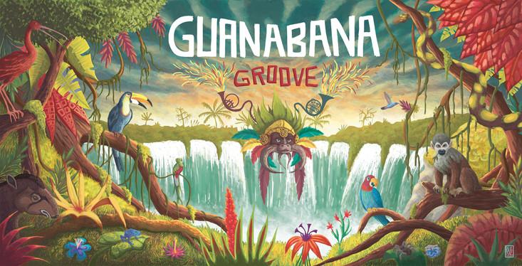 Guanabana Groove.jpg