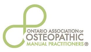 OAO registered logo.jpg