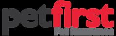 petfirst-logo-large.png