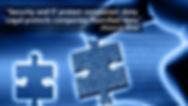 Cyber Legal Solutions.jpg