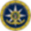 United_States_Intelligence_Community_Sea