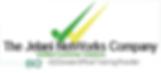 Jelani Networks Logo