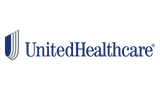 5d5c39f17326597483a12fb0_logo-unitedheal