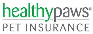 Healthy Paws Pet Insurance.jpg