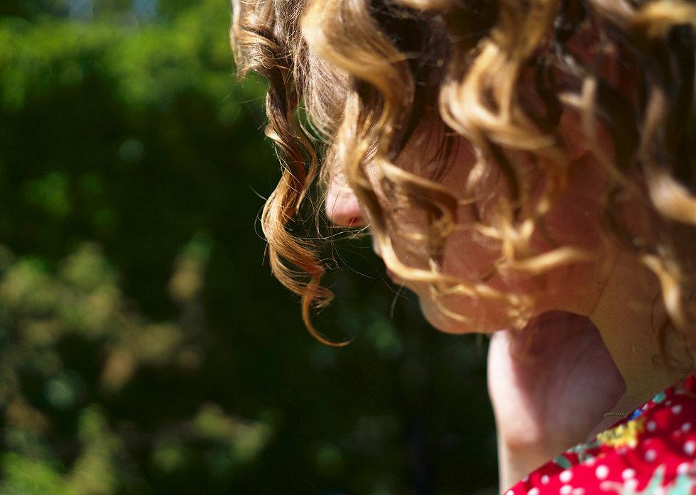 third pic hair best.jpg