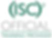 ISC2 Training Provider