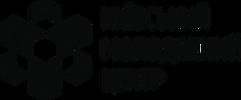 logo КМЦ.png