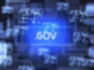 government-cyber-security-strategies-2.j