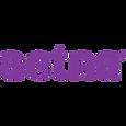 aetna-international-logo-square.png