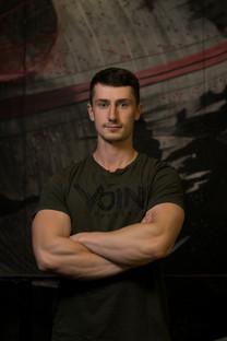 Дмитрук Сергей