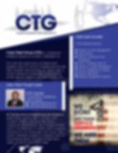 CTG Profile Summary Image.jpg