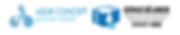 Logo_Azur_Concept_-_Gervais_Bélanger.pn