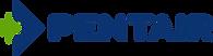 Pentair_Schroff_Logo.svg.png
