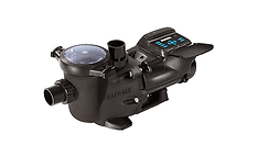 pool-pumps-Eco-Star-Variable-Speed-Pump.