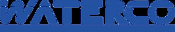 waterc_logo.png