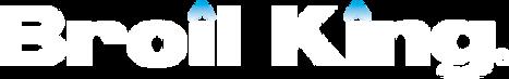 bk_logo_w_ntag.png