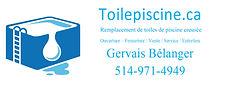 Logo toilepiscine.ca.jpg