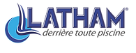 Latham®-Logo-FRENCH-TAG-Vector.png