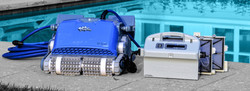 dolphin-m500-robotic-pool-cleaners-maytr