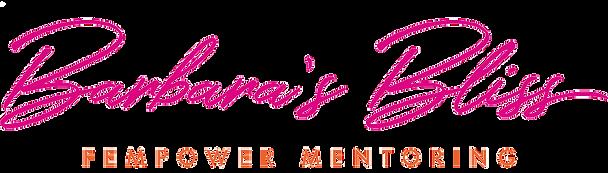 Logo_Barbara_2-removebg-preview.png