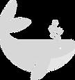 logo-2491236_1280_edited.png