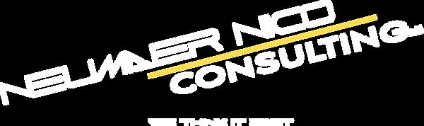 Logo Neu weiss.png