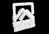 Logo-Design-Immobilienmakler-Werner-Immo