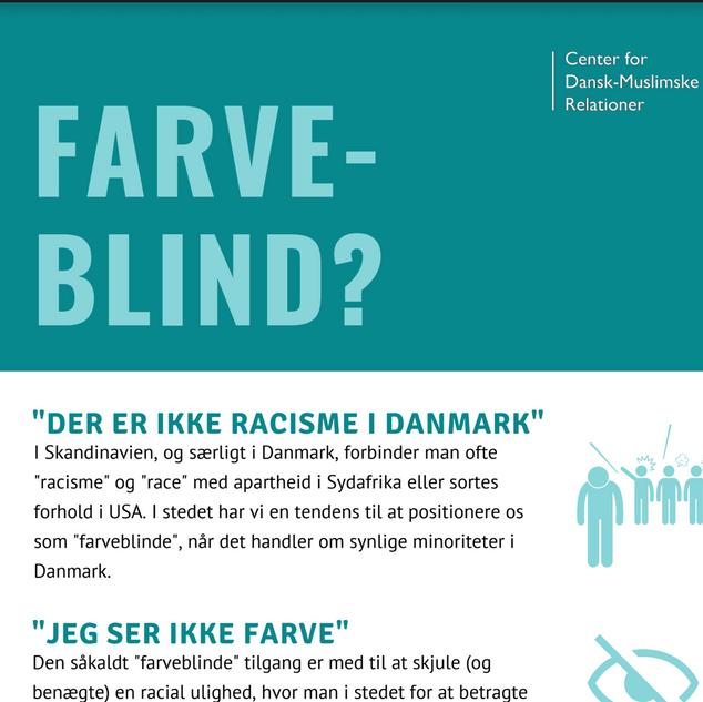 Farveblind?