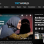 """Interview - TRT WORLD: 2020. """"Are Denmark's new 'dowry' concerns an excuse to crack down on Muslims?"""