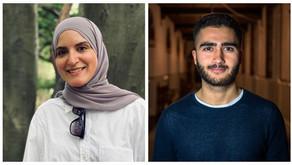 Muslimske elevers identitet politiseres, når bønnen forbydes på gymnasiet