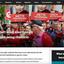 "Interview til TRT World: ""Denmark's left wins election by adopting right-wing rhetoric"""