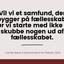Blogindlæg i Arbejderen: Diskrimination findes i flere dele af det danske samfund