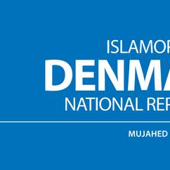 Islamofobi-rapport Danmark 2017