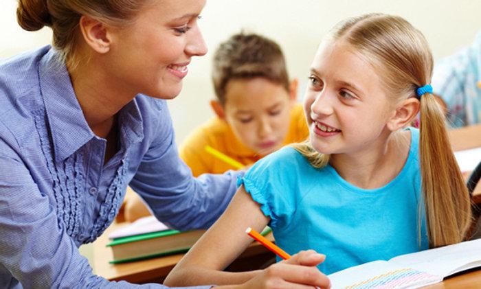 Spezialisierung Heilpraktiker Kinderheilkunde