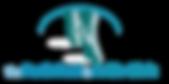 PFAC logo.png