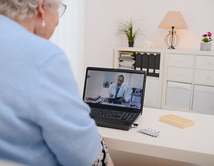Old Person Telehealth.jpg