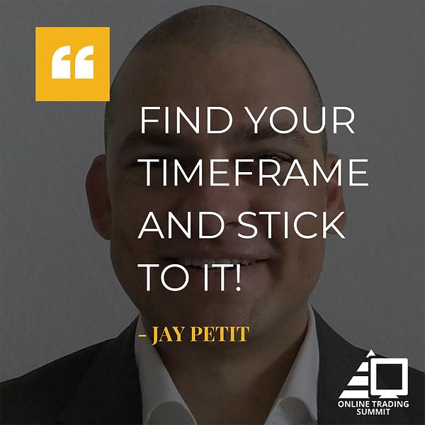 Jay Petit - Square.png