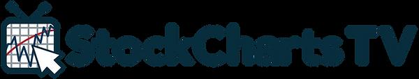 StockChartsTV.png