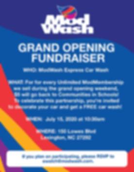 Modwash flyer for fundraiser.jpg