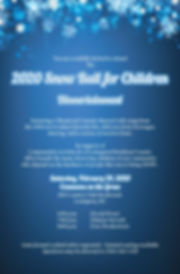 Snow Ball 2020 Invitation.jpg