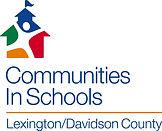 CIS_Lexington-Davidson.jpg