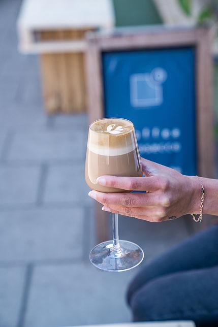 icedcoffeelondon.jpg