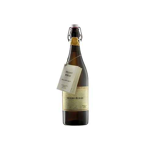 Rurale - 1L bottle