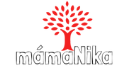 cropped-mámaNika-logo.png