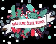 ALOT_darujemeceskevanoce_header.png